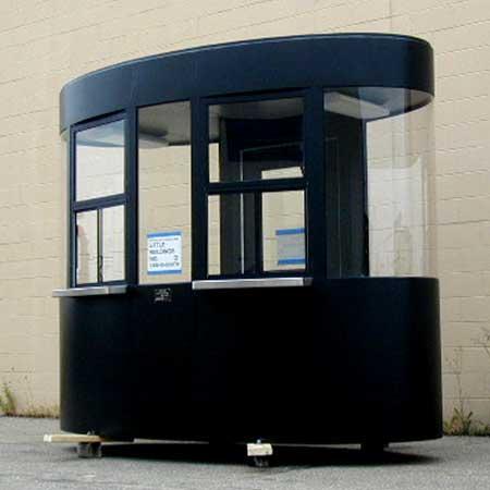 Ticket Booth | Ticket Booths | Ticket Booth for sale ...